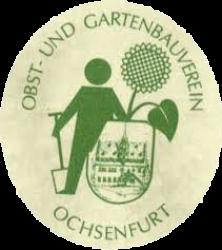 OGV-Ochsenfurt